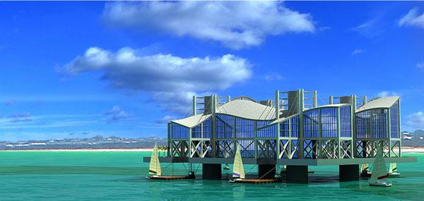 seasteading_homepage.jpg