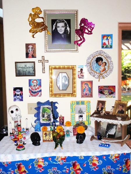 Sheenasmom Altar09