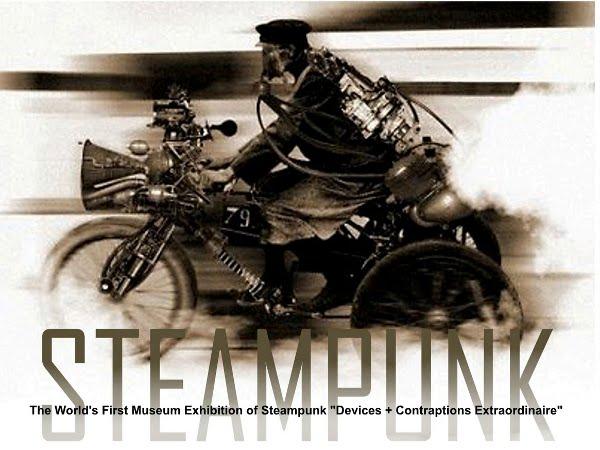 steampunk_exhibition_poster.jpg