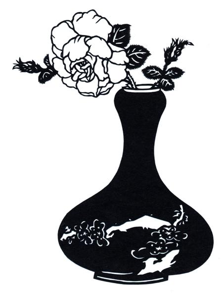 thriftstore_papercut_vase.jpg