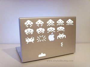 vinylville-space-invaders.jpg