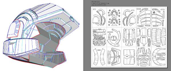 3dHelmetModel.jpg
