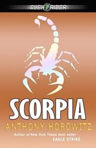 alexriderscorpia.jpg