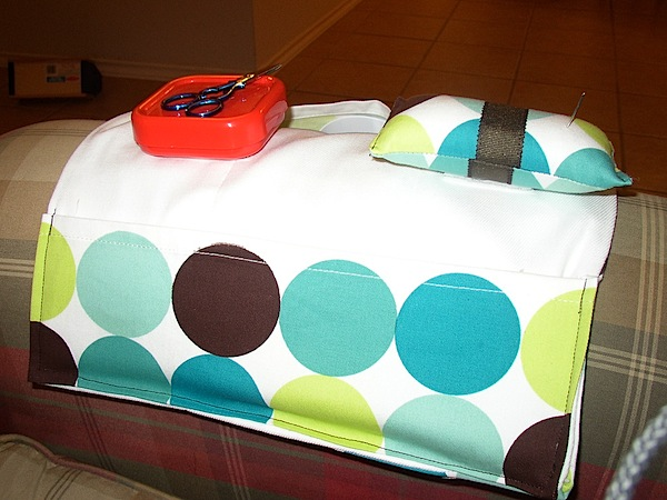 armrestorganizergg.jpg