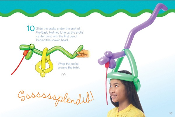 balloontwistingspread2.jpg