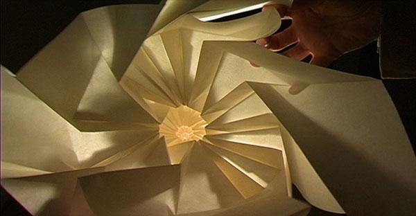 between-the-folds-opener-shot.jpg