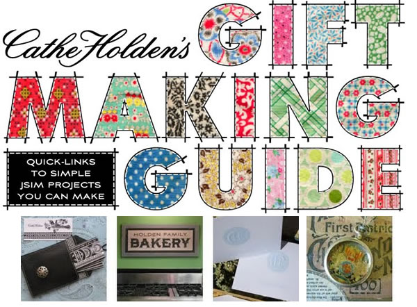 cathe_holden_gift_making_guide.jpg