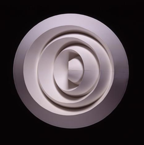 curvedfold.jpg