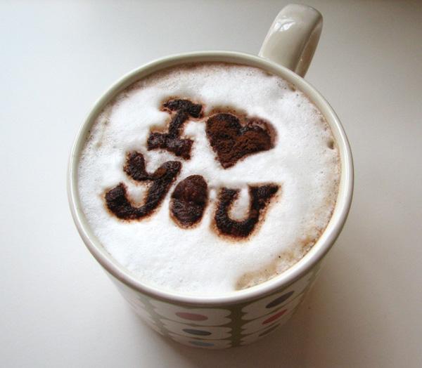 DIY_Coffee_Stencil.jpg