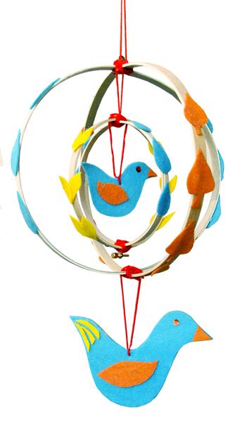 embroidery_hoop_mobile.jpg