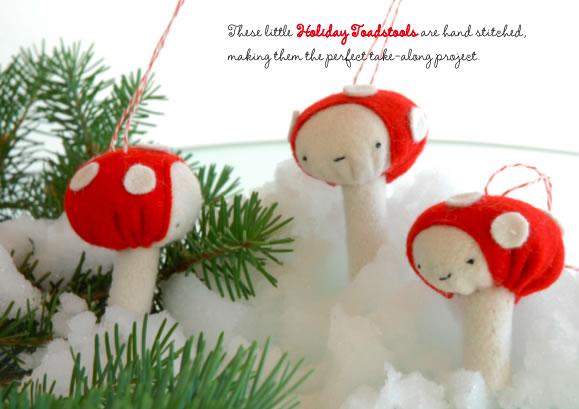 felt_toadstool_ornaments.jpg