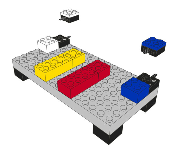 flashback lego recharger make flashback charger figi jpg