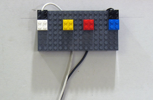 flashback lego recharger make flashback charger figo jpg