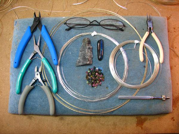 flashback-wire-materials.jpg