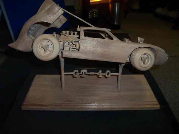 Ford-GT-40-side1.jpg