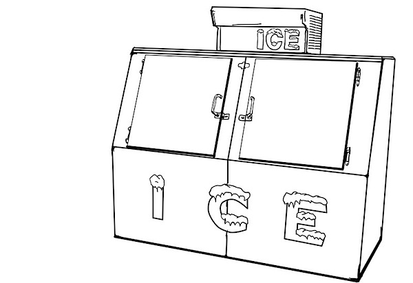 GRAFFITI_HANDBOOK_WEB_0005_Ice_Machine.jpg