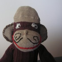 handsome stan sock monkey.jpg