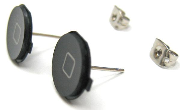 iPhone_earrings.jpg