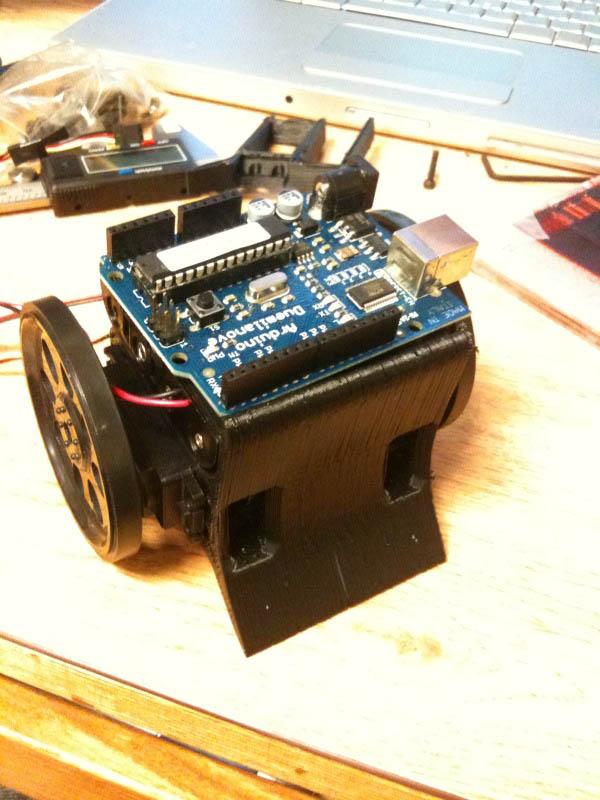 makerBotSumo1.jpg