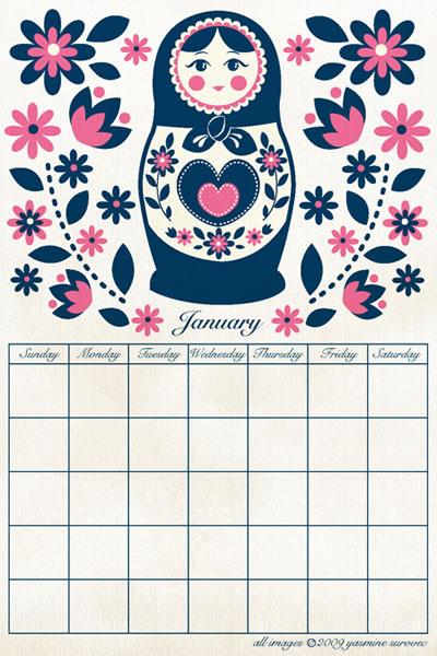 matryoshka_calendar.jpg