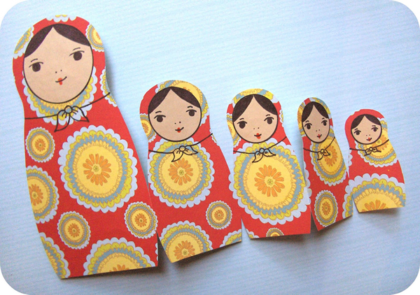 matryoshka_doll_card.jpg