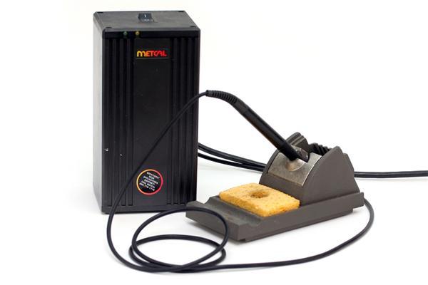 metcal_soldering_iron.jpg