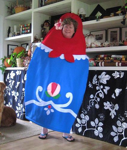 nesting_doll_costume.jpg