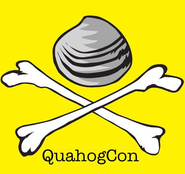 quahogcon.jpg