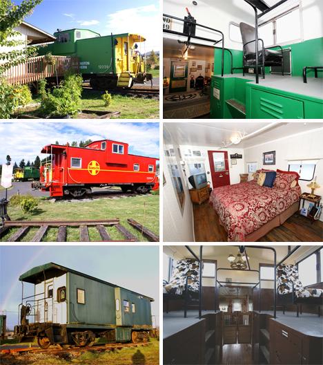 repurposed_train_cars.jpg