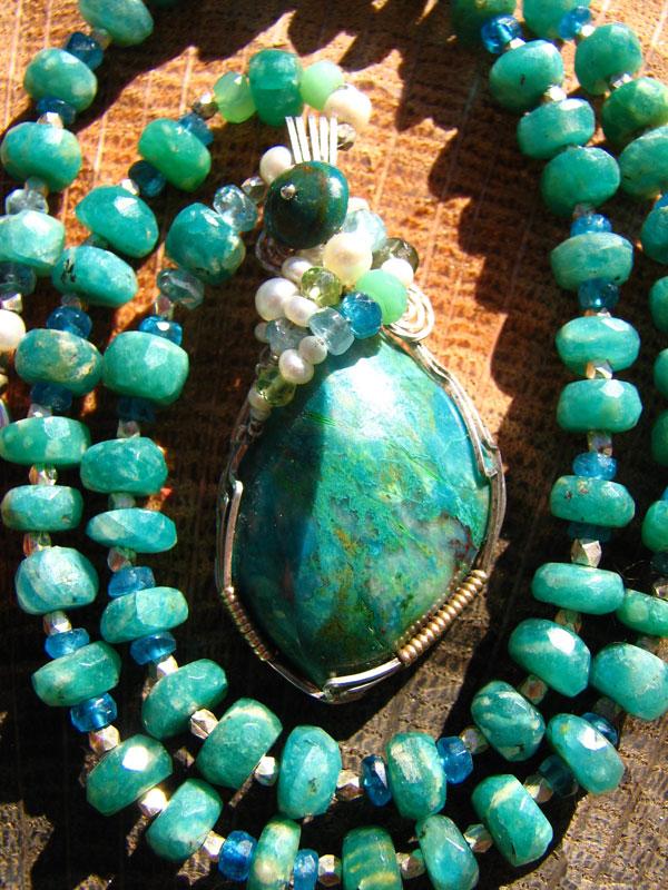 sara-dev-pieces-nov-09-062.jpg