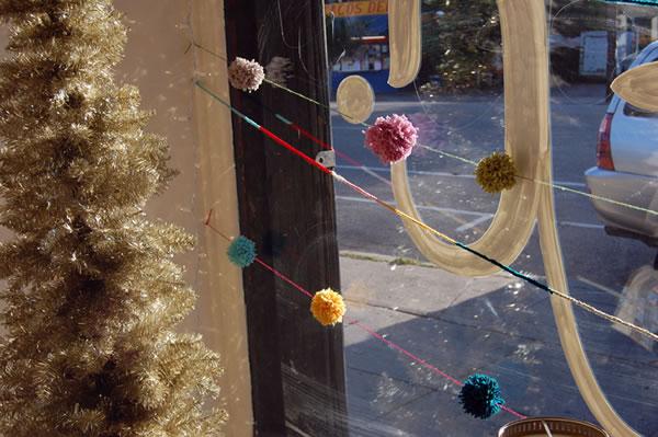simple_crochet_garland.jpg