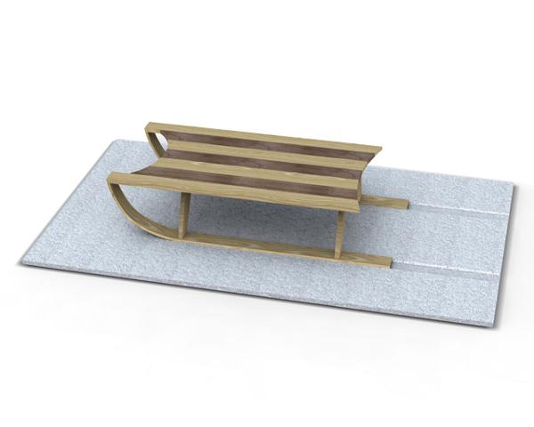 sled_coffee_table.jpg