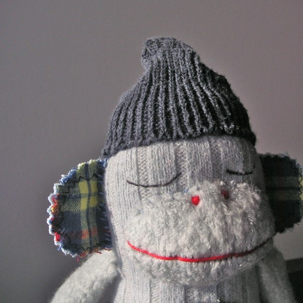 sleepy salvador sock monkey.jpg