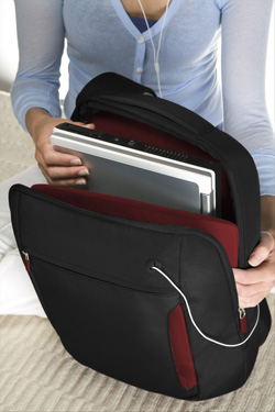 slingbag2.jpg