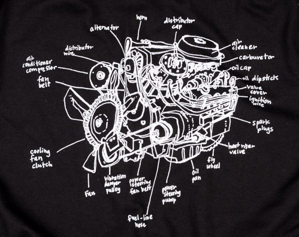 slowloris-engine-lg.jpg