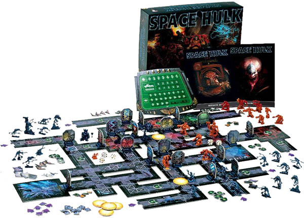 spaceHulk2.jpg