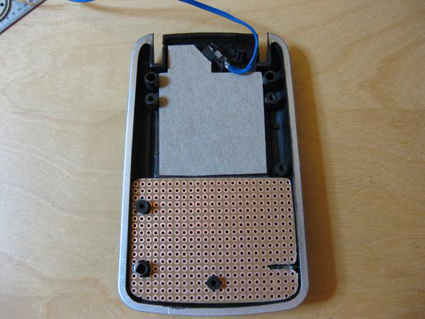 StarTrekCommunicatorStep5.jpg