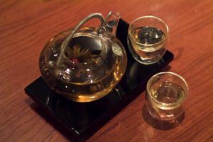 Tea_Gifts_tea.jpg