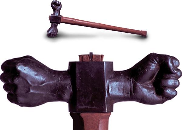 the_hammer_is_my.jpg