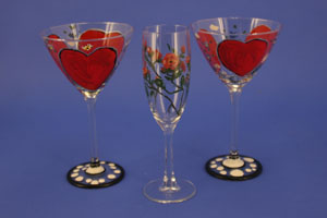 wineglasses300x200.jpg