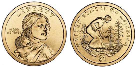 2009-Native-American-Coin
