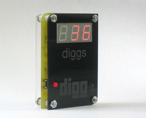 Images Digg Digg Blackcover T