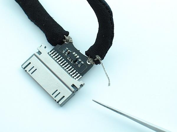 aniomagicdockconnector.jpg