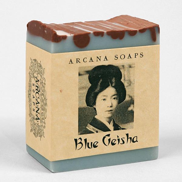 arcana-blue-geisha-lg.jpg