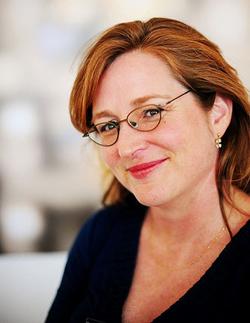 Author Elisebauer