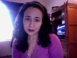 author_felicia_sullivan.jpg