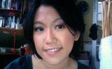 Author Jasmin-Chua