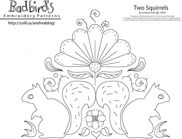 badbird_jan_embroidery_pattern.jpg