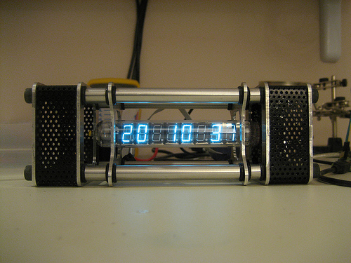 badness_russian_tube_clock.jpg
