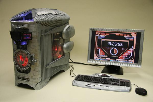 battlestargalactica_300dpi.jpg